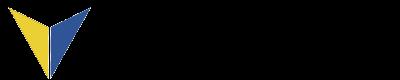 ユメテック株式会社