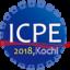 圧入工学に関する国際会議
