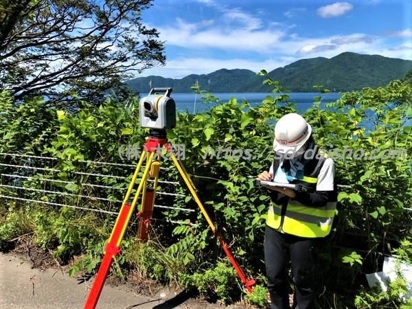 写真 測量 uav ドローン測量の費用の目安は?自社で測量または外注した場合の費用の目安も解説!
