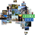 ICSMGE2022