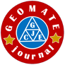 International journal of Geomate
