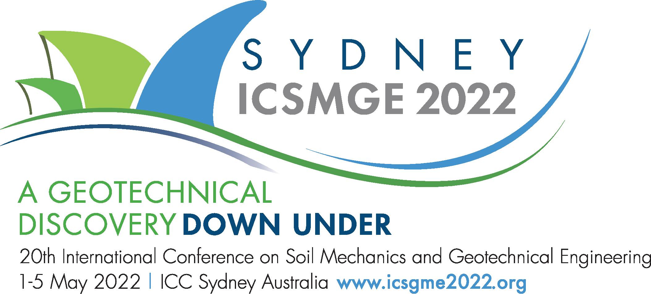 ICSMGE2022_Sydney