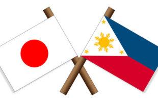 フィリピン案件化調査