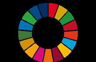 SDG_scircle