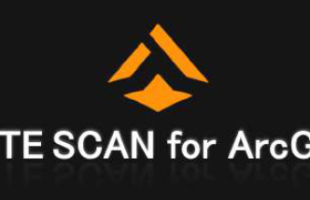 Site-Scan-for-ArcGIS